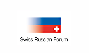 Swiss-Russian Forum