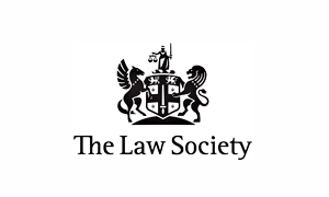 The Law Society of England and Wales